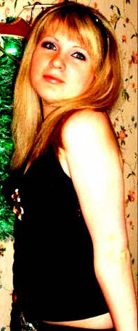 Russian-brides.info - Pictures of girls