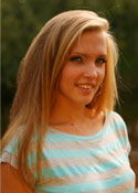 Russian-brides.info - Pictures of hot women