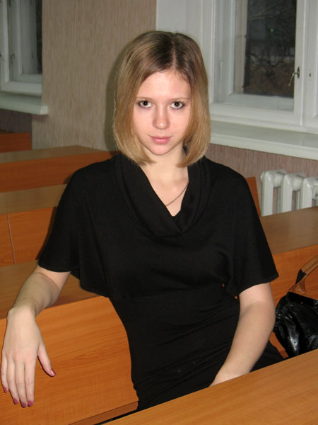 Pictures of single women - Russian-brides.info