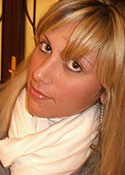 Russian-brides.info - Pictures of young women