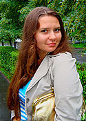 Real galleries - Russian-brides.info