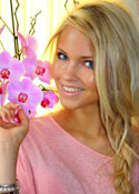 Russian-brides.info - Real girl