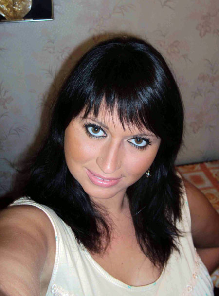 Russian-brides.info - Real hot girls