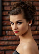 Russian-brides.info - Real ladies