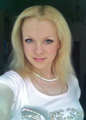 Russian-brides.info - Real looking