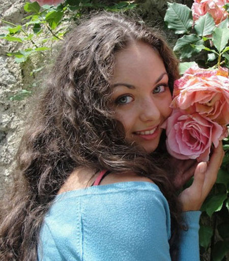 Real love - Russian-brides.info