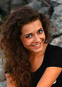 Real online - Russian-brides.info