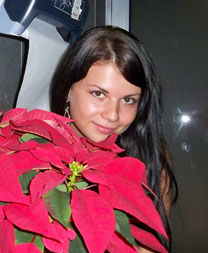 Real women of - Russian-brides.info