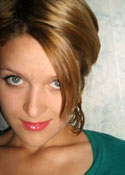 Russian-brides.info - Real young