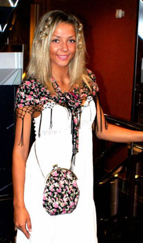 Russian-brides.info - Really love a woman