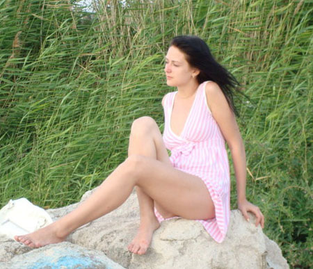 Russian-brides.info - Really sexy girls