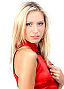 Russian-brides.info - Sexual woman