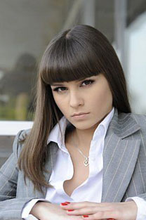 Russian-brides.info - Sexy very young