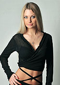 Russian-brides.info - Sexy wives