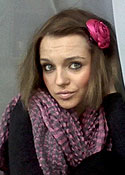 Single only - Russian-brides.info