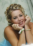 Singles dating site - Russian-brides.info