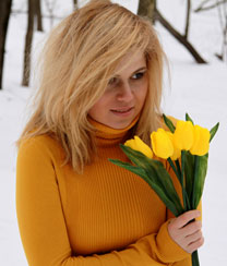 Singles looking for - Russian-brides.info