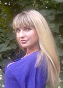 Singles only - Russian-brides.info