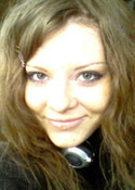 Singles pictures - Russian-brides.info
