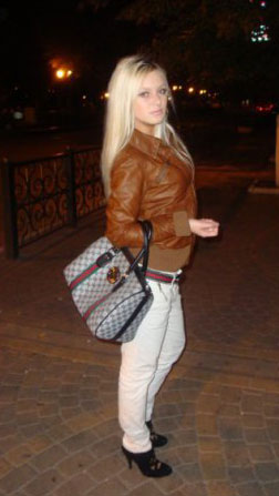 Russian-brides.info - Suggest link free personals