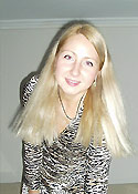 Russian-brides.info - Talk with girls