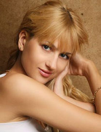 Russian-brides.info - Telephone lady