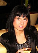Russian-brides.info - The most beautiful woman