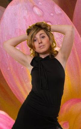 Russian-brides.info - Top dating site 2010