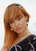Russian-brides.info - Top dating site 2011