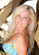 Russian-brides.info - Top dating site