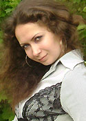 Top dating web site - Russian-brides.info