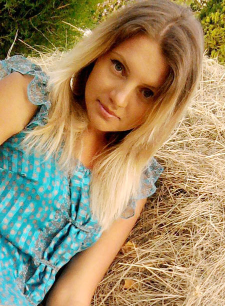 Russian-brides.info - Top online dating