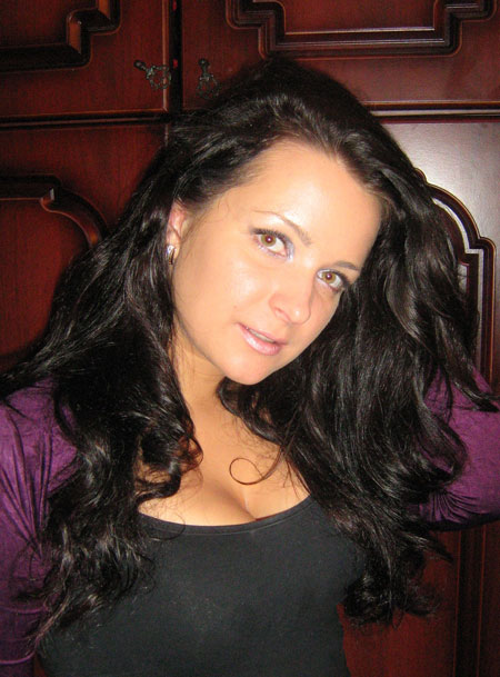 Totally free fee personals - Russian-brides.info