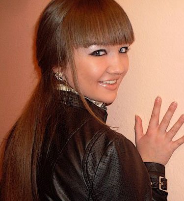 Totally free personal webcam - Russian-brides.info