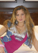 Russian-brides.info - Very sexy woman
