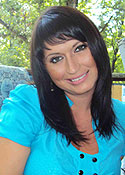 Russian-brides.info - Want girl