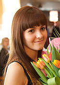 Ways to pick up girls - Russian-brides.info