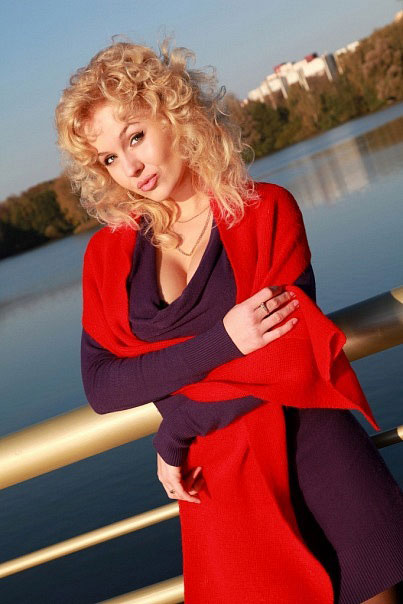 Webcams with girls - Russian-brides.info