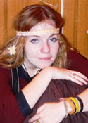 Russian-brides.info - Where can i find a woman