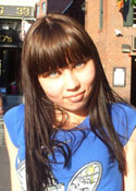 Russian-brides.info - Where can i find girls