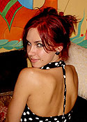 Russian-brides.info - Where can i find women
