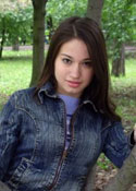 Where to find girls - Russian-brides.info