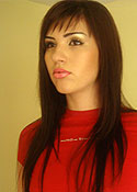 Russian-brides.info - Where to look for love