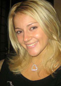 Russian-brides.info - Where to pick up women