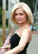 Wife dating site - Russian-brides.info
