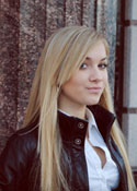 Russian-brides.info - Wife personals