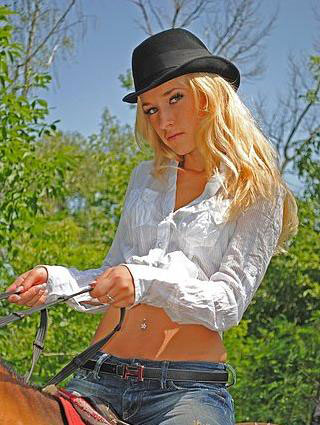 Russian-brides.info - Wife photos