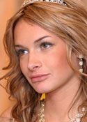 Wives contacts - Russian-brides.info