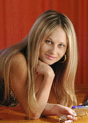 Russian-brides.info - Wives girlfriends