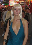 Woman and single - Russian-brides.info
